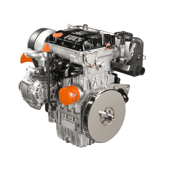 motor E Progress